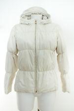 Ralph Lauren Fille Veste doudoune taille XL (16) Veste Matelassée tampon Down Jacket