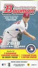 2013 Bowman Chrome Baseball Mini Factory Set BLOWOUT Cards