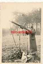 Foto, operador de radio, mensajes, Strasburg, Brodnica, aviador mg, Polonia, 1941