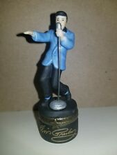 Phb Collection The Rockabilly Cat 1956 Elvis Presley