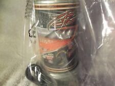 "Nascar Tony Stewart  Home Depot  13"" Lamp (New)"