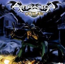 Englische Metal Musik-CD 's aus Deutschland