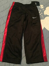 Nike Boys 2T - Pants - New