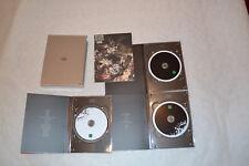 The Gazette Ruki DVD Repeated countless error J-import, j-rock, j-pop