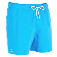 Bañadores Shorts Bermudas Bañador Pantalón de Baño Hombres Mujeres S S-3XL