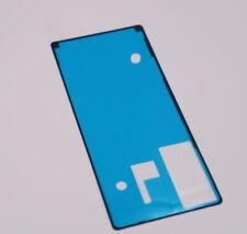 Original Sony xperia 5 (J9210, J9260) Tapa Batería Adhesivo Sello Cinta Adhesiva