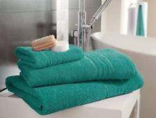 Hampton 100%25 Cotton Bath Towel Extra Absorbent Towels Hand Towel Bath Sheet