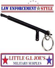Handcuff Key Double Lock Handcuff Key Cuff Key Universal Rothco Baton Key 10090