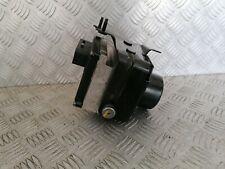 Bloc hydraulique ABS - PEUGEOT 407  - Réf : 9661702380