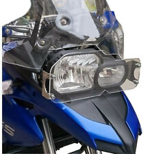 BMW F650 650 TWIN  F700 700 GS  F 800 GS  F800 GS ADVENTURE HEADLIGHT GUARD