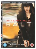 Sale - Edizione Estesa DVD Nuovo DVD (CDR68310)