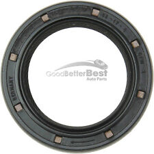 New CORTECO Transfer Case Output Shaft Seal Rear 01033477B for Audi Volkswagen