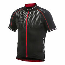 669f5b25c CRAFT Men s Cycling Jerseys