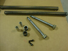 Big Dog Motorcycles OEM Internal Fork Tube Rebuild Kit 99-11 Fits Most Models