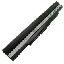 Batterie type A32-UL5 pour ordinateur portable ASUS