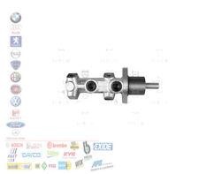 POMPA FRENO FIAT PANDA 169 1.1 1.2 1.3 4X4 D MULTIJET FHM1112