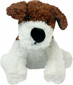 Multipet Look Whos Talking Dog Free Shipping