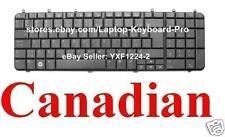 HP Pavilion dv7-1128ca dv7-1174ca dv7-1223ca dv7-1228ca dv7-1245ca Keyboard - CA