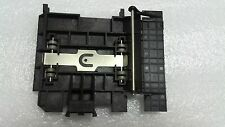 wincor  nixdorf atm part Transport Guide Plate for TP07 NP07  Printer