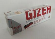 Giza Making Machine silver tip 1 - Pack