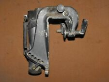 FD2T15955 Mariner 25CE 25 HP Mounting Bracket Assembly PN 7855M Fits 1977-1992