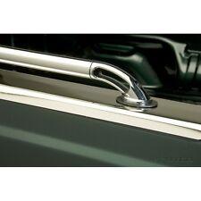 Putco 96-03 Chevrolet S-10 Truck Sportside Locker Side Rails 89817