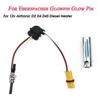 Truck Air Diesel Parking Heater Ceramic Glow Plug For Eberspacher 1000-8000KVA