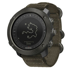 Suunto Traverse Alpha Foliage 01IT