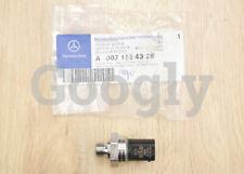 Genuine Mercedes Benz Exhaust Fuel Pressure Sensor A0071534328