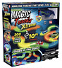 Magic Tracks Xtreme 200 Piece Glow in The Dark Track