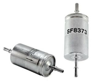 Fuel Filter  Wix  WF8373