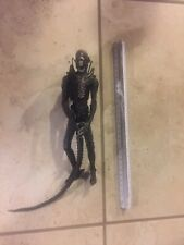 NECA Alien Big Chap Xenomorph Action Figure