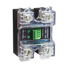 1 x Crydom 25A rms Solid State Relay, Zero Voltage, Panel Mount, 280V rms