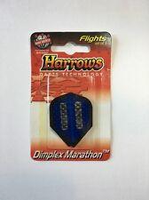 Dart Flights - Standard Shape - Dimplex D3-1