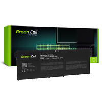4750mAh Batterie pour Acer Aspire 3 A315-33-P65W A315-33-P68T A315-33-P6M9