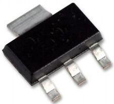 3 X Ic Ldo 5.0v 500ma Sot-223-3 - MCP1825S-5002E/DB ( BOX A )
