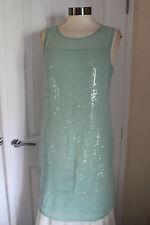 Polyester Short/Mini Tunic Dresses NEXT