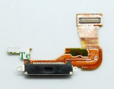 IPHONE 3GS DOCK CONNECTOR  [100% NUEVO Y ORIGINAL]