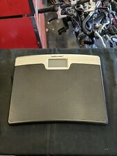 Health O Meter Weight Scale HDM753DQ1-95