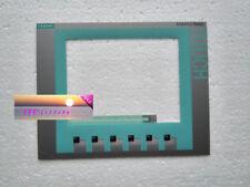 1PCS FOR Membrane Keypad KTP600 A5E01580682 indukey ##SHHUR