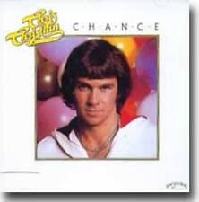Chris Christian-chance CD RARE!