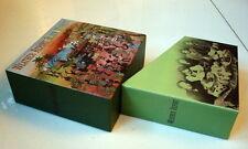 Weather Report Black Market PROMO EMPTY BOX for jewel case, japan mini lp cd