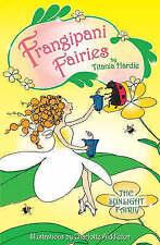 Frangipani Fairies: Sunlight, Hardie, Titania, Very Good Book