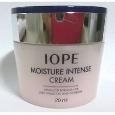 *IOPE* Moisture Intense Cream 20ml* All Skin Type / Not  for sale
