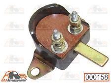 CONTACTEUR de pédale de frein pour Citroen 2CV & DYANE anciens modèles -158-