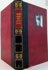 I grandi enigmi della grande guerra. Vol. 1,Bernard Michal,Edizioni di Crémille