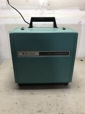 BELL & HOWELL 1592 16MM FILMOSOUND PROJECTOR
