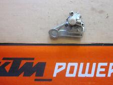 Brembo Husqvarna Huski KTM Bremse 25mm Achse Bremssattel SX SMR XC-W SXF SMR XC