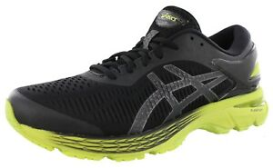 ASICS MEN'S GEL KAYANO 25 1011A019 RUNNING SHOES