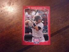2012 EASTERN LEAGUE WESTERN DIVISION ALL-STARS Single Cards YOU PICK FROM LIST
